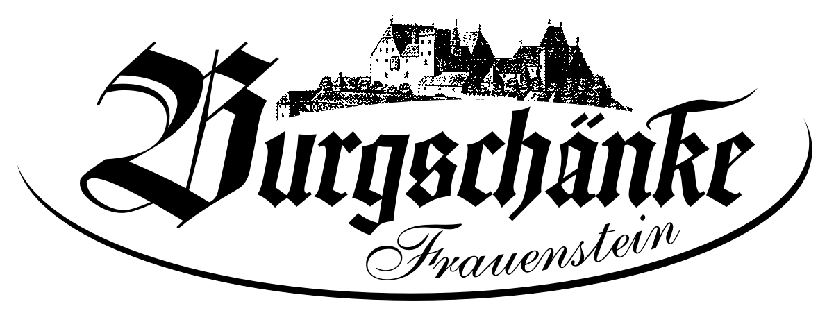 Logo Frauenstein (002)